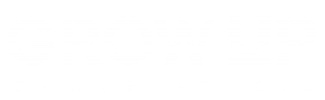 logo-grow-up-white