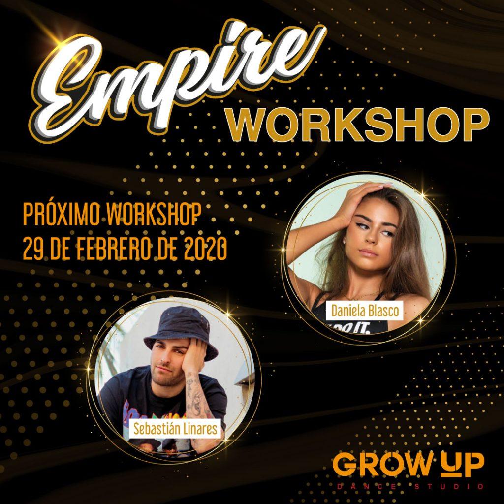 empire-workshop-grow-up-dance-studio