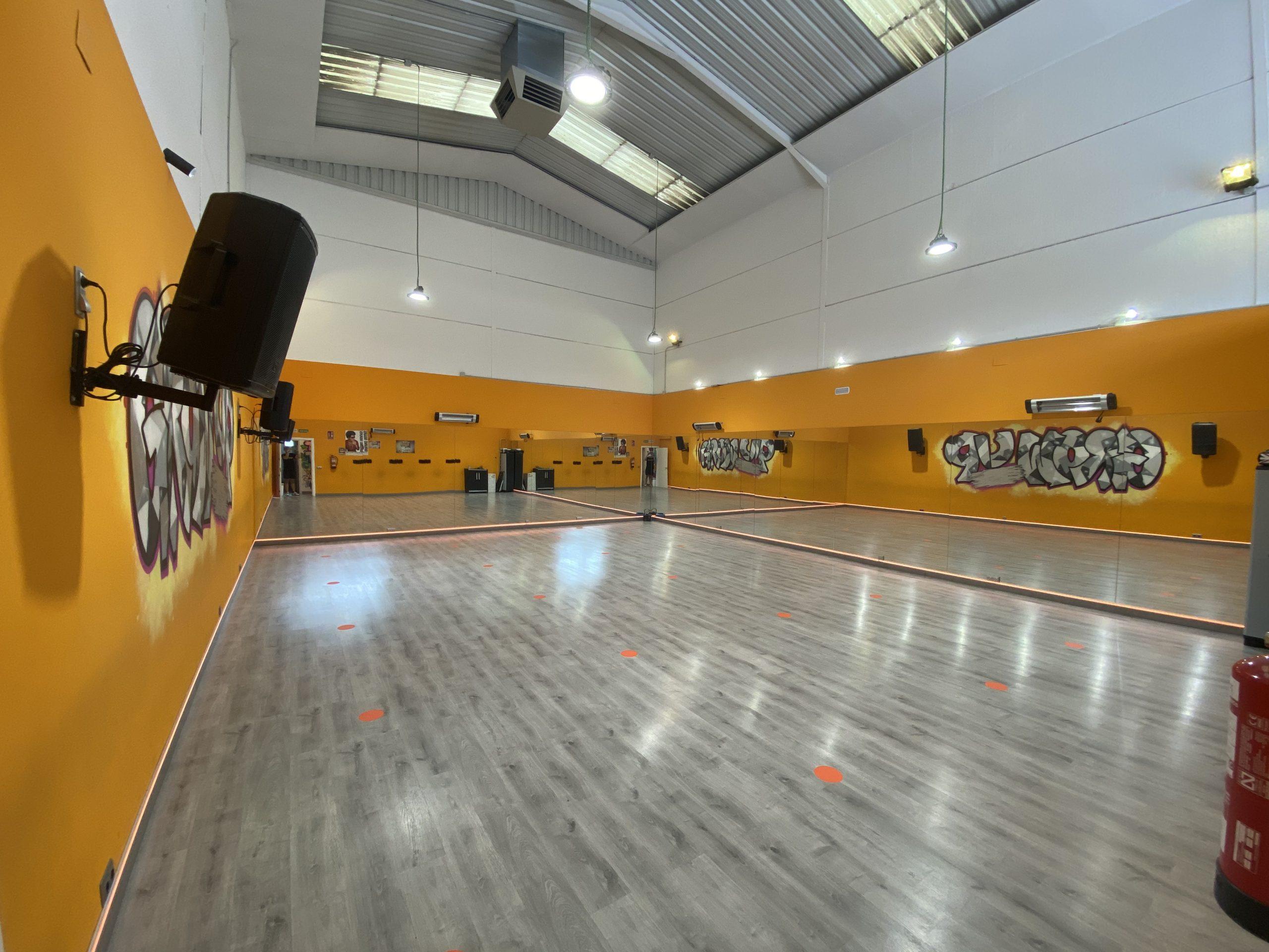 escuela-growup-dance-studio