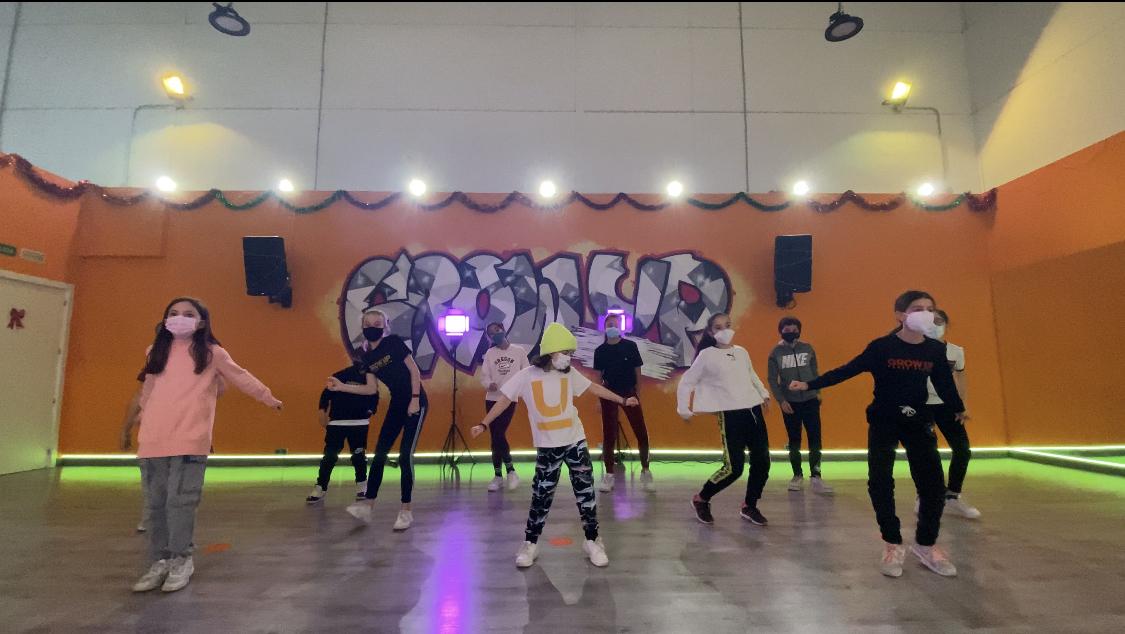 escuela-de-baile-valdemoro