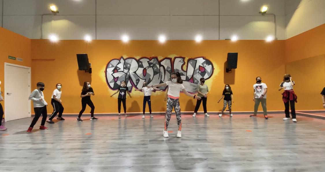 escuela-de-baile-zona-sur-de-madrid